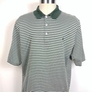 Polo Ralph Lauren Mens Polo Shirt